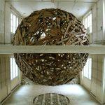 sphere2_10